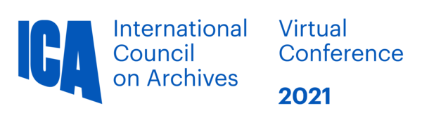 ICA Virtual Conference – Empowering Knowledge Societies